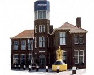zee en haven museum 2