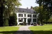 Hotel Landgoed Waterland