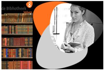 Reorganisatie bibliotheek kost banen