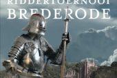 Riddertoernooi Brederode